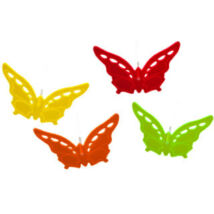 "Invento ""Light Catcher"" 3D Butterfly"