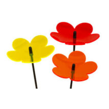"Invento ""Light Catcher"" 3D Flower"