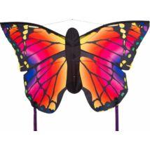 """Invento Butterfly Ruby """"R"""" sárkány"""