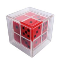 Recent Toys Equal7 logikai játék