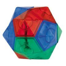 Recent Toys Mindjewel logikai játék