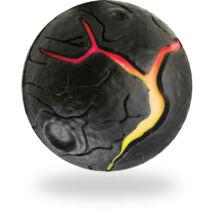 Waboba Lava Ball pattanó labda színváltó