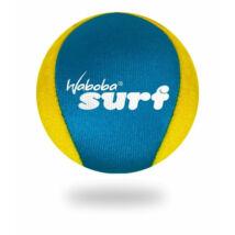 Waboba Surf vízen pattanó labda