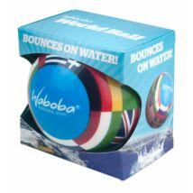 Waboba World Ball vízen pattanó labda