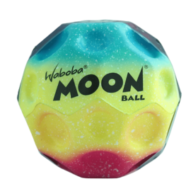 Waboba - Gradient Moon ball