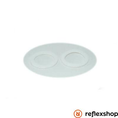 C3yoyodesign silicon pad