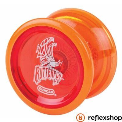 Duncan Butterfly XT yo-yo