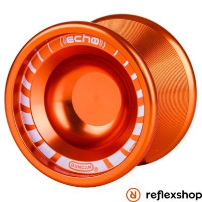 Duncan Echo 2 yo-yo