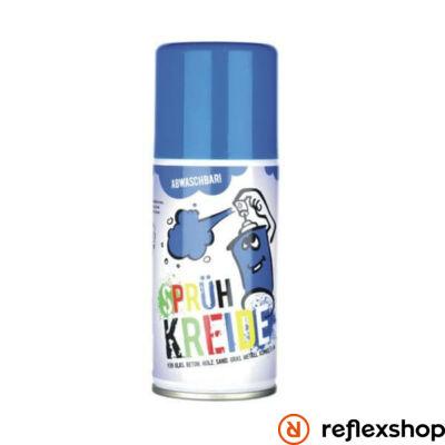 ELLIOT Festékszóró - Kréta Spray 150 ml