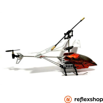 Helicox 6012 I/R távirányítható helikopter
