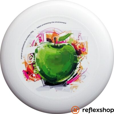 Eurodisc VF Organic Apple ultimate frizbi 175g