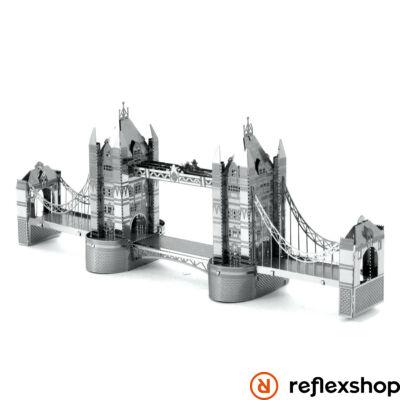 Metal Earth London Tower Bridge