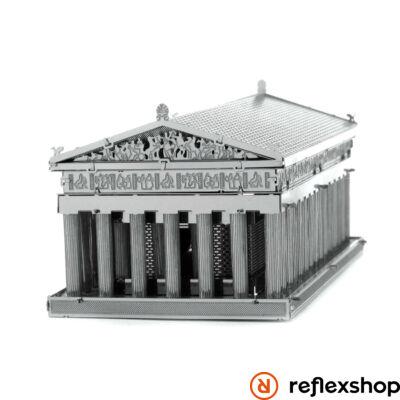 Metal Earth Parthenon