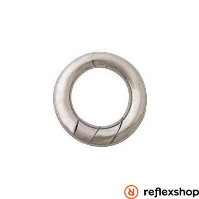 Cast Silver - loop * ördöglakat