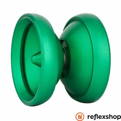 Henry's M1 yo-yo