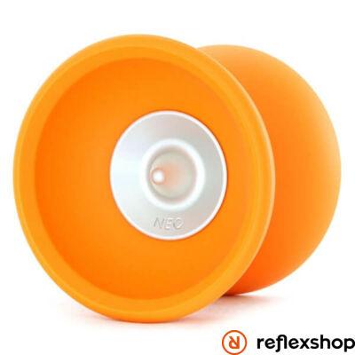Henry's Viper Neo yo-yo