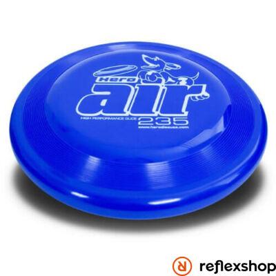 Hero Disc Air 235 Std kutyafrizbi, 23,5cm