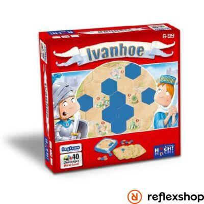 Huch&Friends Ivanhoe társasjáték
