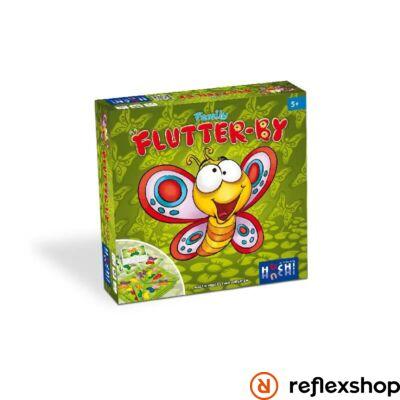 Huch&Friends Flutter-by társasjáték