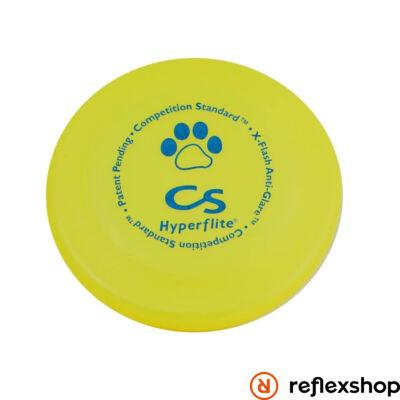 Hyperflite Competition Standard pup kutyafrizbi