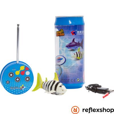 RC Mini Cápa
