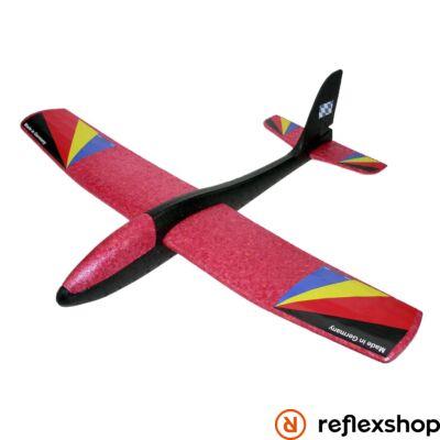 Felix IQ Flexipor vitorlázórepülő