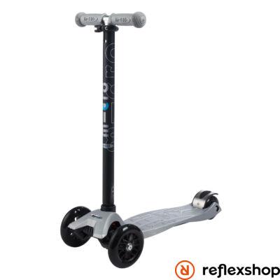 Maxi Micro roller, ezüst