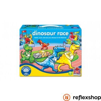 Orchard Dinosaurus olimpia