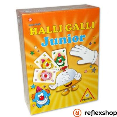 Halli Galli Junior társasjáték