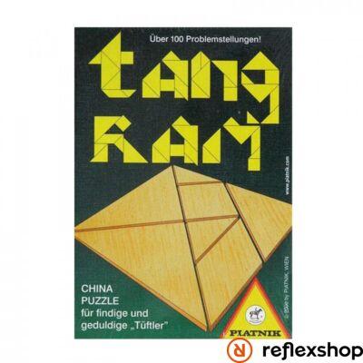 Piatnik Tangram társasjáték