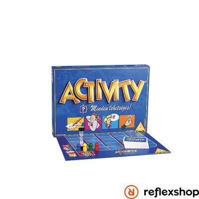 Piatnik Activity Minden lehetséges társasjáték