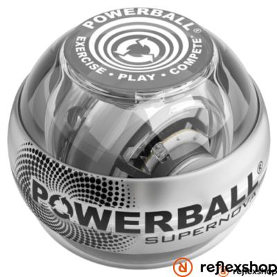 Powerball Supernova Classic karerősítő