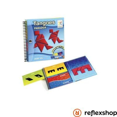 Smart Games Tangoes Paradox logikai játék