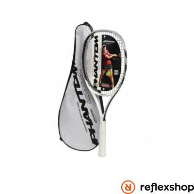 Speedminton Phantom tollas ütő