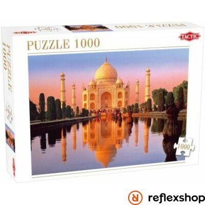 Taj Mahal 1000 db-os puzzle