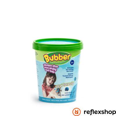 WabaFun Bubber pillegyurma kék