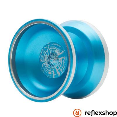 YoYoFactory Ex-Machina yo-yo