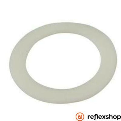 YoYoFactory Response pad 1 19mm  vékony fehér