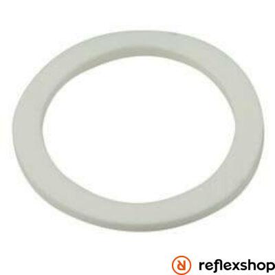YoYoFactory Response pad 2, 16mm, kicsi, fehér