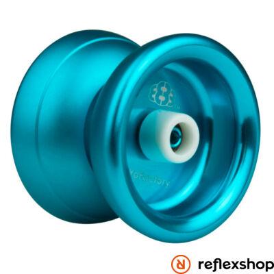 YoYoFactory 888 yo-yo