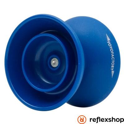 YoYoFactory Flight yo-yo