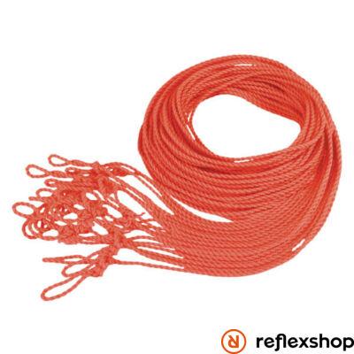 YoYoFactory yo-yo zsinór piros