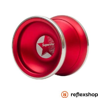 YoyoFactory Superstar yo-yo