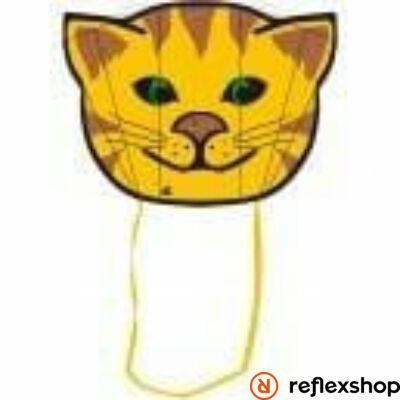 Invento Animal Sled Kitty sárkány