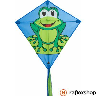 Invento Eddy Funny Frog sárkány