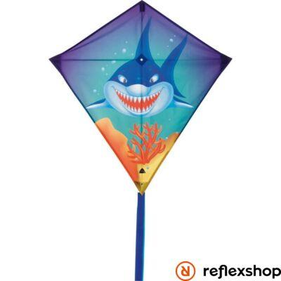 Invento Eddy Sharky sárkány
