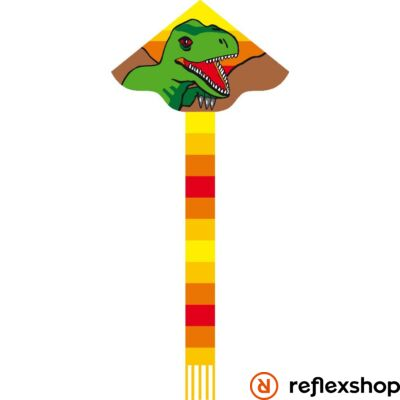 Invento Simple Flyer Dino sárkány