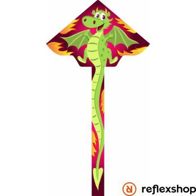 Invento Eco Line Simple Flyer Cinder sárkány