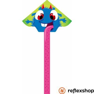 Invento Eco Line Simple Flyer Zeke egyzsinóros sárkány