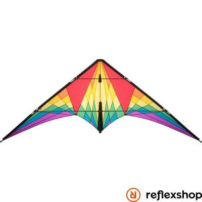 Invento Retro Silent Dart 60 kétzsinóros deltasárkány